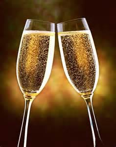 champagneee