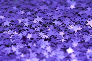 purple_glitter_backdrop